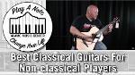 acoustic-guitar-made-pr1