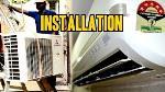 air-conditioning-unit-8v8