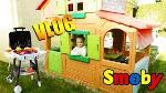 cabane-enfant-bebe-9cr