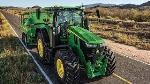 john-deere-tractors-7c9