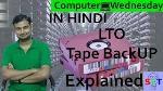 lto-tape-drive-i0c